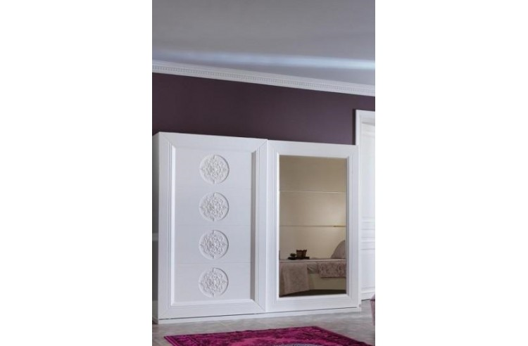 VIP гардероб